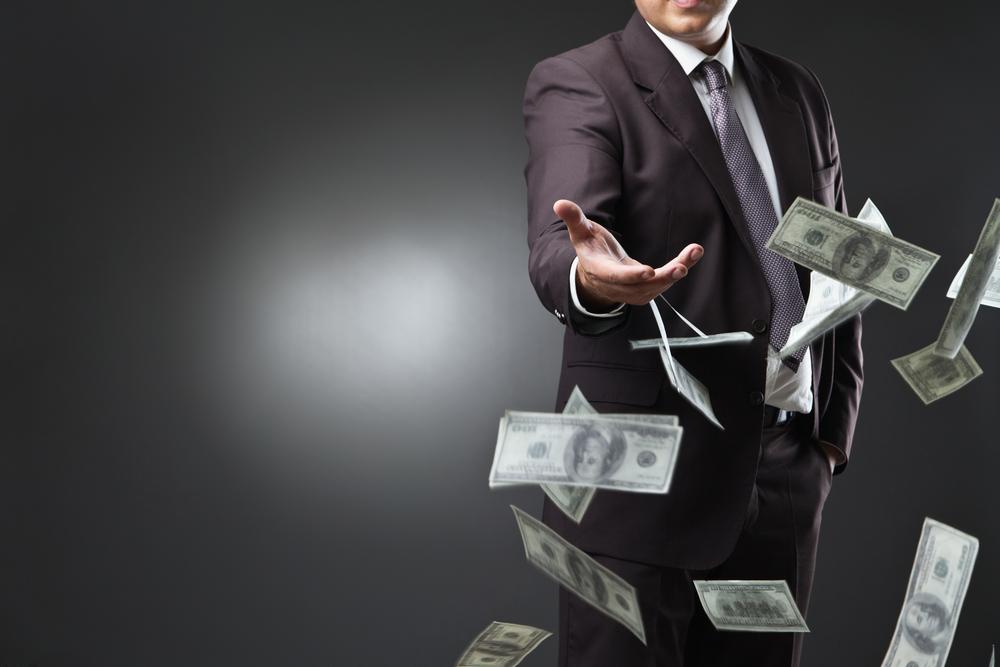 金融業界へ就職するための知識を徹底解説【人気ランキングと倍率を公開】