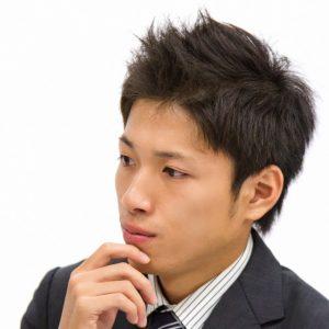 N745_yousuwomirusarari-man_TP_V1