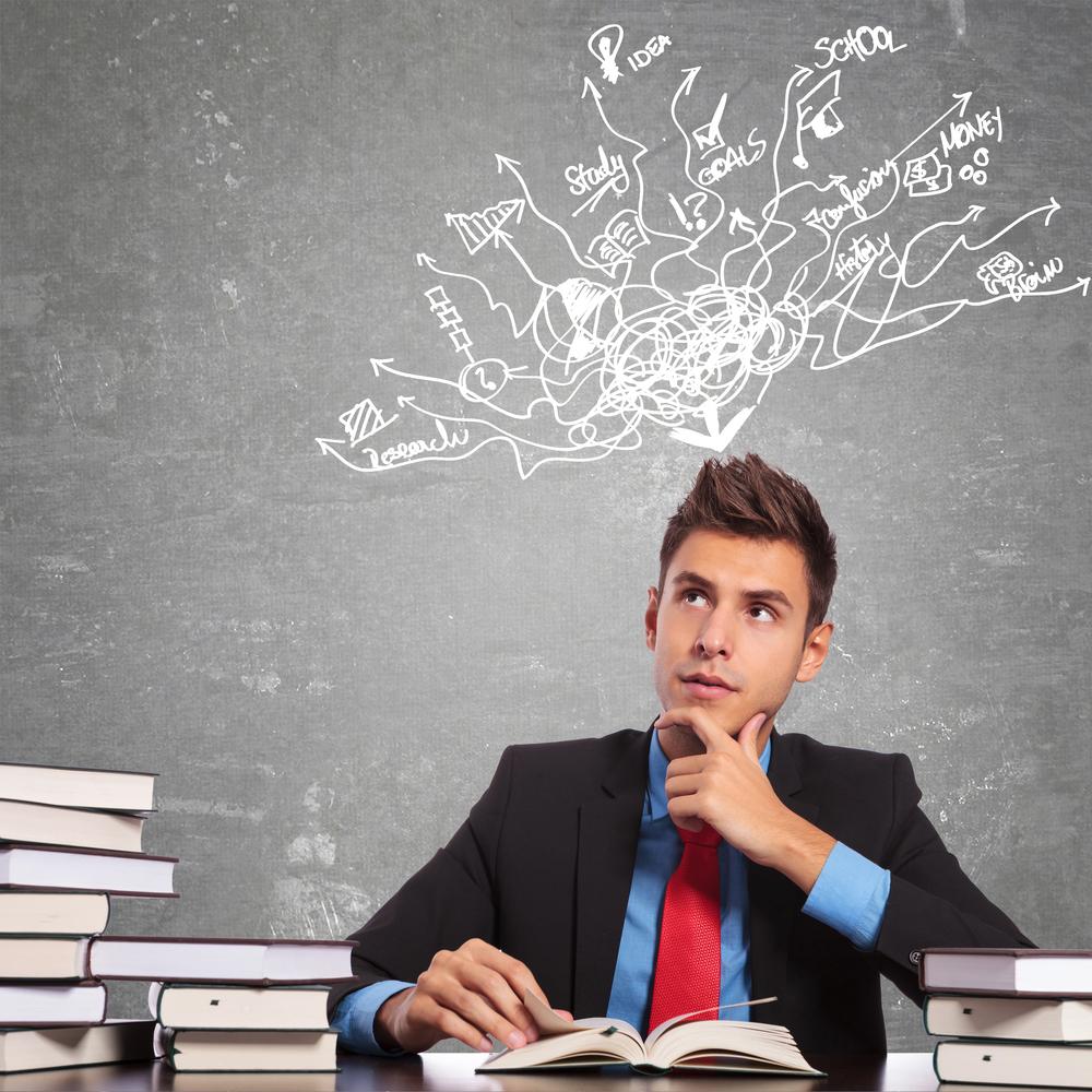 就活の適性検査とは?問題の種類や内容からSPI対策まで徹底解説