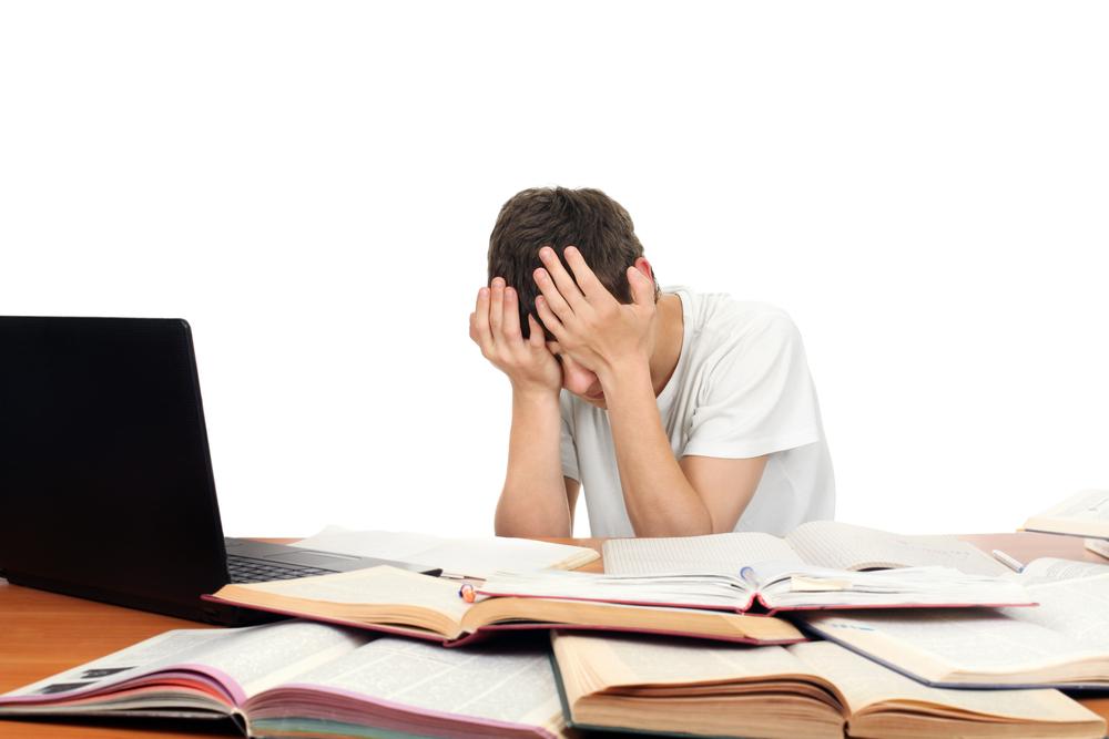 「今までに挫折した経験は?」就活で挫折経験も魅力的に伝える方法