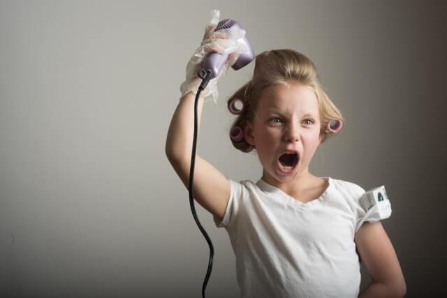 就活女子必見!これだけは押さえたい髪型の3つのポイントまとめ