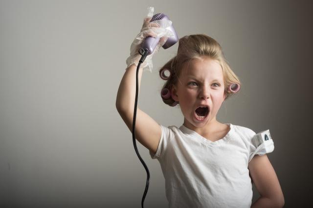 就活女子必見!これだけは押さえたい髪型のポイントまとめ