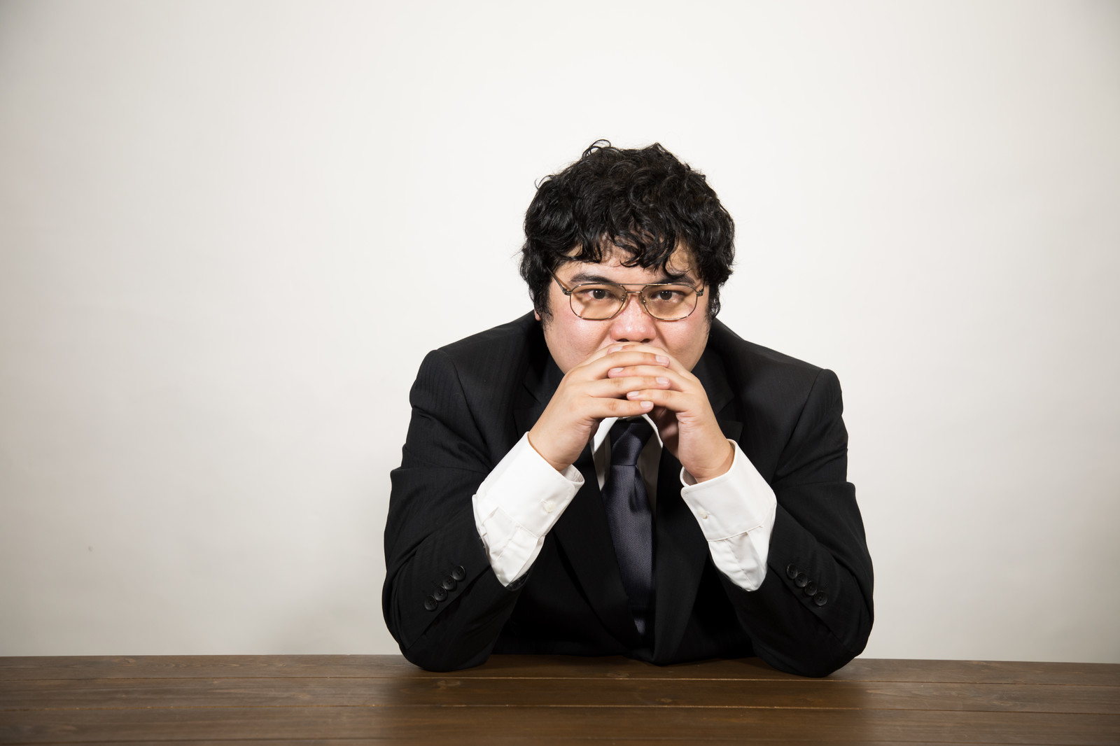 コミュニケーションが苦手な人へ。不利にならない仕事と克服方法を教えます