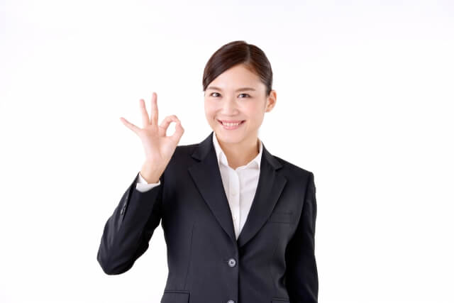 3分で理解!一次面接の通過率が低い人の11の特徴と合格する方法まとめ