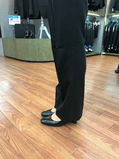 7d60b93c73f55d 就活でパンツスーツは不利になる!?気になる就活スーツの実情 ...
