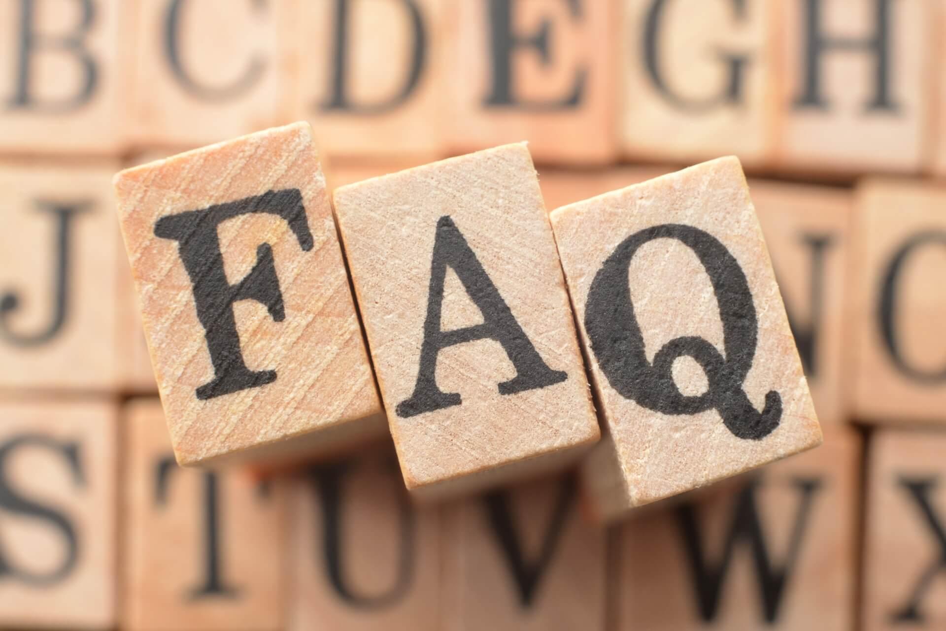 転職の面接試験で聞かれる、気になるニュースってどう答えればいいの?
