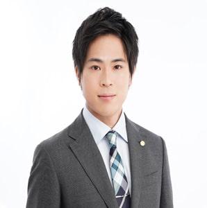 竹内校長の写真