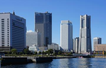 横浜の就活塾